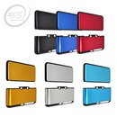 4KS® Aluminium Hardcase f Nintendo New 2DS XL