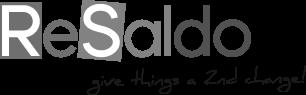 ReSaldo - Dein online An-/Verkauf
